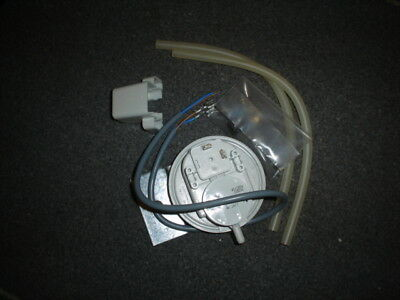 vaillant vc vcw thermocompact safeguard pressure switch 050518