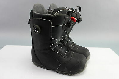b23c0afd Boots, Snowboarding, Winter Sports, Sporting Goods Page 90 | PicClick