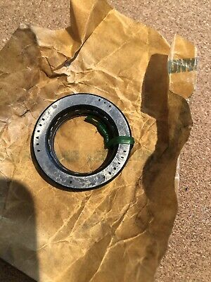 SNR 51106A  AXIAL THRUST BALL BEARING 30mm x 47mmx11mm