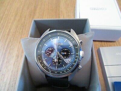 new style f1458 f779d NEW CITIZEN MEN'S Eco-Drive Stainless Steel Chronograph ...