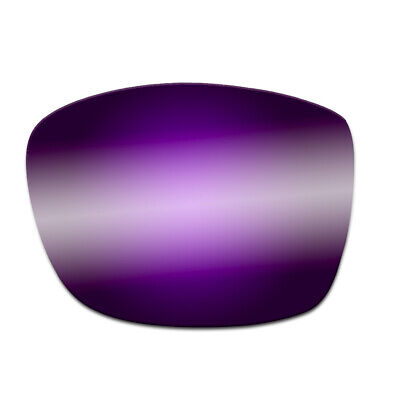 Suncloud Dashboard Sunglasses Replacement Lenses PURPLE MIRROR OR BROWN OR GRAY