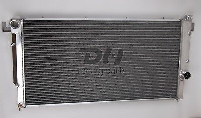 Oil Cooler fits Dodge 2500 2007-2009 3500 2007-2008 5.9 I6 6.7 I6 70009PF3
