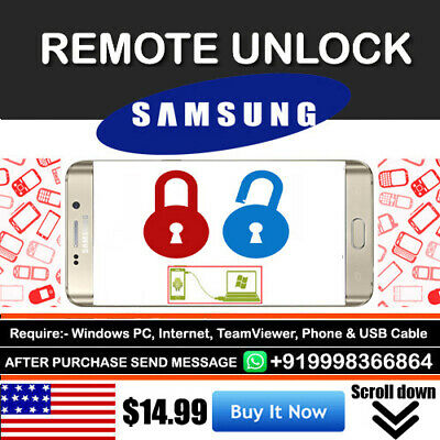 Tracfone Factory Sim Unlock App Code Service Samsung Galaxy J7 Crown J3 Orbit