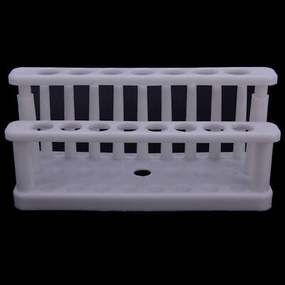 15holes-plastic test tube rack testing tubes holder storage stands labs supplies