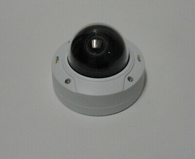 AXIS P3214-V NETWORK CAMERA WINDOWS XP DRIVER DOWNLOAD