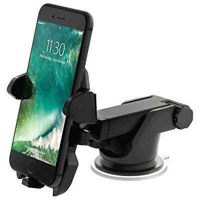 iOttie Easy One Touch 2 Car Mount Holder Universal Phone Compatible with iPhon..