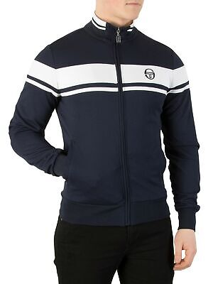 31dad438ddb SURVÊTEMENTS SERGIO TACCHINI homme ILKA Tracksuit taille L - EUR 59 ...