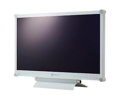 AG NEOVO S-15D DRIVER PC