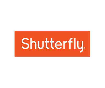 Shutterfly 20x30 Large Format Print - expires 6/30/19 (FAST SHIPPING)