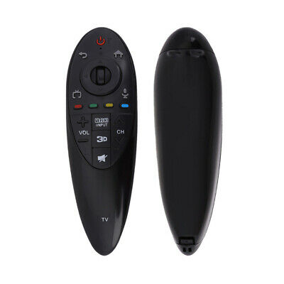 Remote Controller AN-MR500G AN-MR500 For LG 3D SMART TV Magic Remote Tools Kit