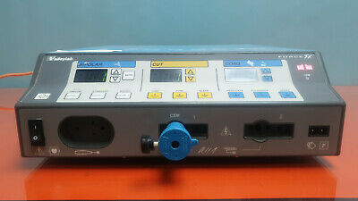 Valleylab Force Fx // FX-8A Electrosurgical Generator
