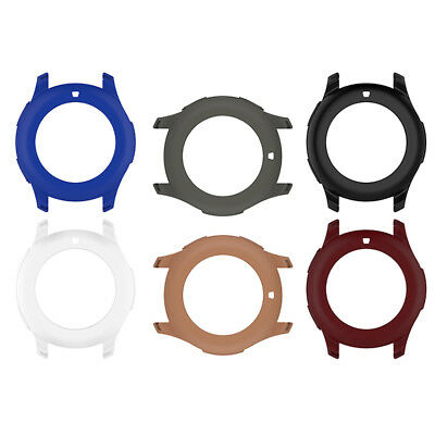 Protector Skin Case Covers Shell fits for Galaxy Watch 42mm SM-R810/SM-R815 UK