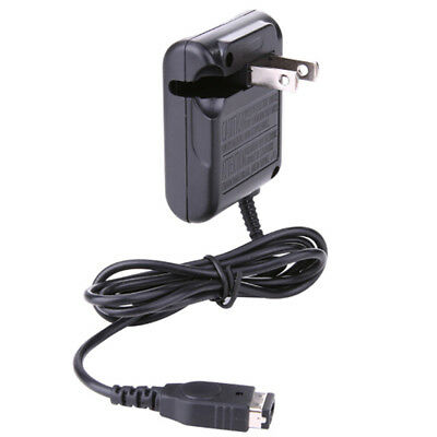 Chargeur mural Adaptateur secteur pour Nintendo DS NDS Gameboy advance GBA IHS