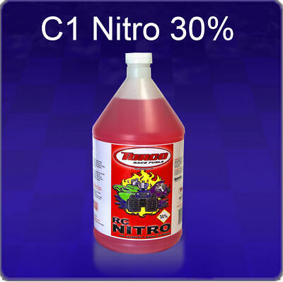 Torco Car and Truck 30% RC Fuel   Gallon