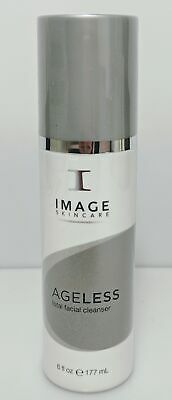 Ageless Total Facial Cleanser, Image Skincare, 6 oz