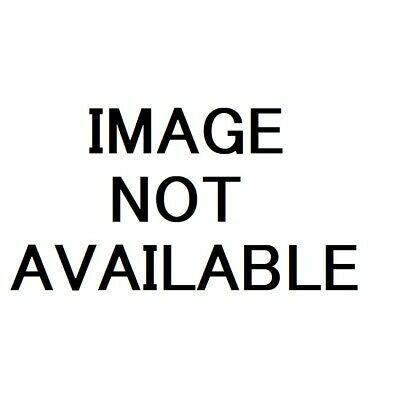 Waterproof Mens Hair Clippers Cordless DIY Trimmer Crew Cut Shaver Hair Cutting