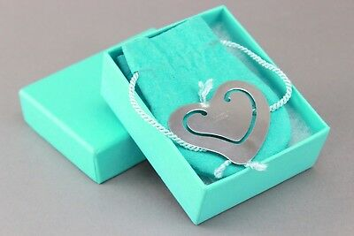Tiffany and Co. book page holder