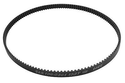 S And S Cycle High Strength Final Drive Belts 106-0357