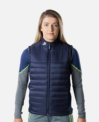 Kids Ultra Gilet Navy