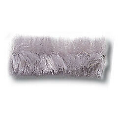 Trimits ST | Chenille Jumbo Pipe Cleaners 12mm x 30cm 50 pack