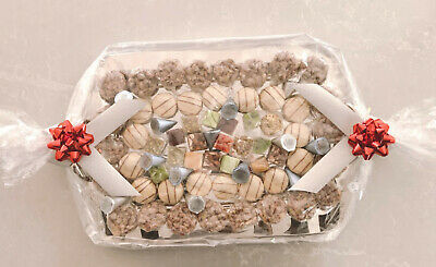 Edible Gift Box Chocolate Hamper Birthday Mother's Day House Warming Anniversary