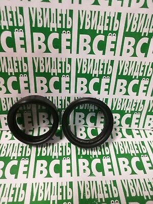 plastic eyepieces for mbs-10 mbs-10 microscope eyepieces pair of eye patches