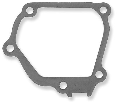 - 83mm Bore .030in Cometic Gasket C8600 Head Gasket MLS/C.O.T