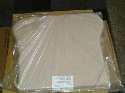 little house glider chair replacement seat cushion x1