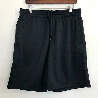 2beaaa62d5 Mens Large L Champion Performance Athletic Gym Basketball Shorts Heavy  Weight