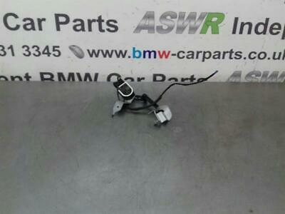 BMW F36 4 SERIES Rear Level Sensor 371429259574