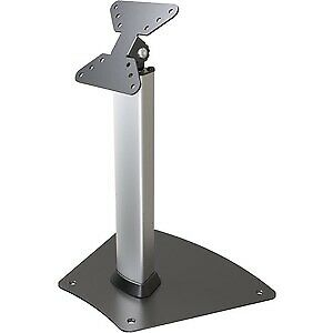 "NEW! Newstar FPMA-D1500SILVER Desk Mount for Flat Panel Display 81.3 Cm 32"" Scre"