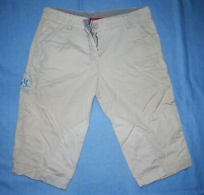 Cool Trousers LA MARTINA Vintage Great Conditions Size 26
