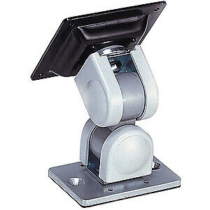 NEW! Newstar Tilt/Turn/Rotate Monitor Mount for Use With Fpma-Dtb100/Fpma-Dtb200