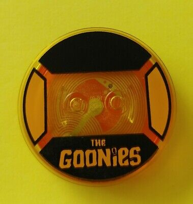 LEGO Dimensions The Goonies Sloth Toy Tag Base Only