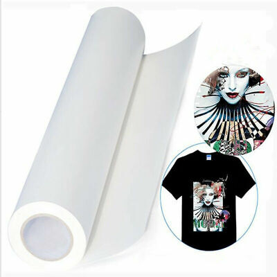 photograph regarding Printable Heat Transfer Paper titled 5Computers T-Blouse PRINT Iron-Upon Warmth Shift Paper Sheets For