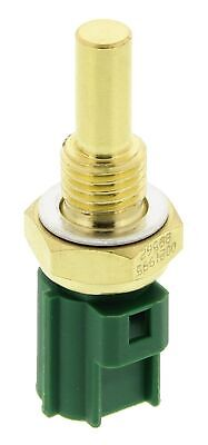 MAPCO 88562 Sender Unit, coolant temperature