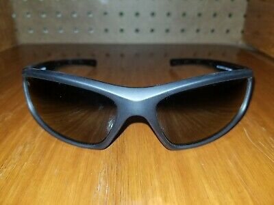 cf863b48fab88 SHADY RAYS X Series Polarized Sunglasses -  36.00