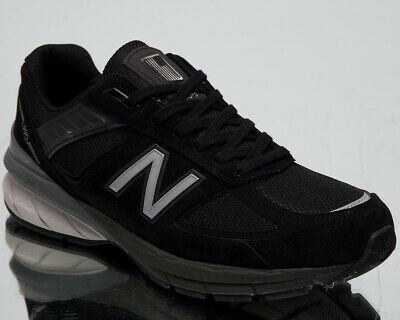 quality design 28217 d2e9c NEW BALANCE 990 Made In USA NB574 men lifestyle casual kicks ...