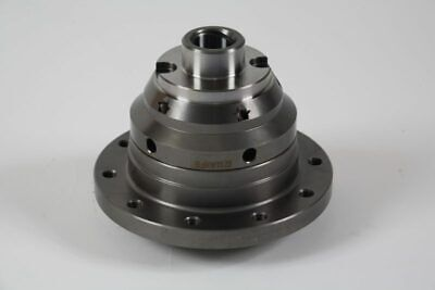 Quaife ATB Limited Slip Differential - Vauxhall VX220