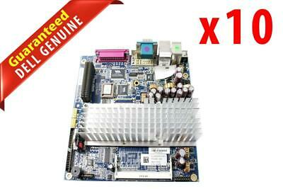 1X LOT) DELL Wyse Zx0 Z90D7 Thin Client (No Flash) 4GB-R