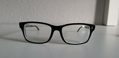 Beauty & Gesundheit Ray Ban Brille Rb 5225