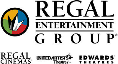 (2) Two REGAL CINEMAS IMAX or IMAX 3D or RealD Movie Tickets NO Expiration Date