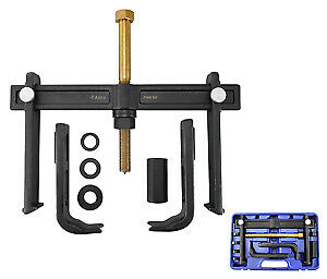 Astro Pneumatic 78830 Heavy Duty Hub Drum And Rotor Puller Kit