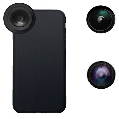 Lensta Photography Kit Camera Gear for iPhone
