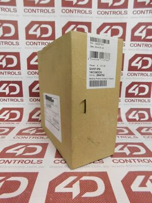 Phoenix Contact QUINT-PS/1AC/24DC/5 Power Supply - New Surplus Sealed