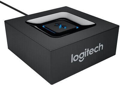 135eaf74f3f LOGITECH BLUETOOTH RECEIVER/BLUETOOTH Audio Adapter - EUR 39,25 ...