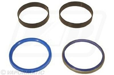 Auxiliary Ram Seal Kit Fits John Deere 6800 6900 6810 6910 Tractors.