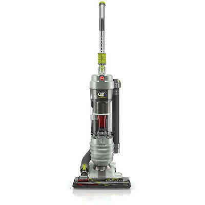 Hoover WindTunnel Air Bagless Upright Vacuum, UH70403PC