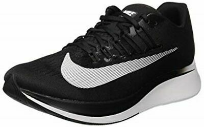 best website 1e670 5be77 Nike Zoom Fly Men s Running Shoes 15 Was  150 880848 NEW