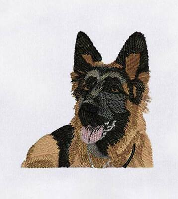 Embroidery Machine Dogs Designs Download Pes Hus Brother Inc 71 Photostitch